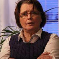 Anne Ojanen