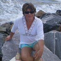 Sandra Regina Protti Monteiro