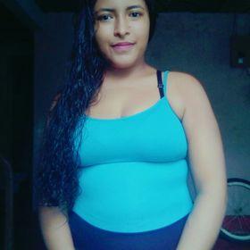 Lore Martinez Cruz