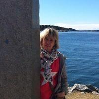 Ulrica Mattsson