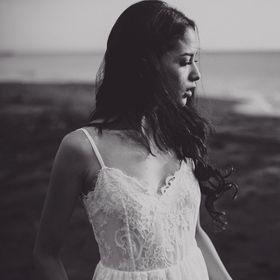 Putri Marino