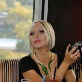 Cristina Mistodie