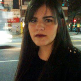 Jasmin Trujillo
