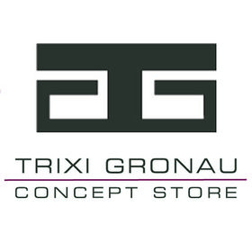 TRIXI GRONAU - THE CONCEPT STORE