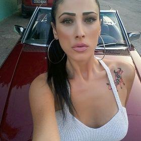 Kwnstantina-Eleni Tsourapa