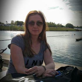 Marinka Maric