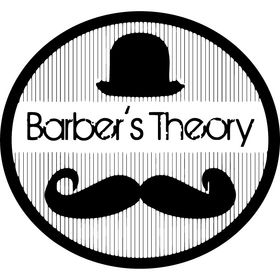 Barber's theory