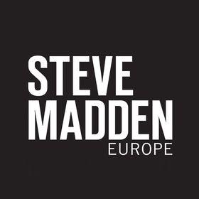Ambicioso sutil sed  Steve Madden Europe (stevemaddeneu) - Profile | Pinterest