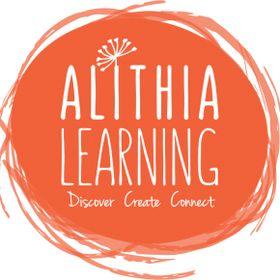 Alithia Learning