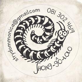 Shong-gô-lolo