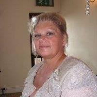 Linda Pitchford