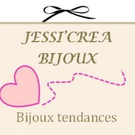 Jessica Mssd