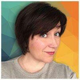 AlanaWPiper.com | Curating a Creative Life