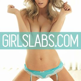 GIRLSLABS.COM