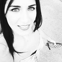 Oraianna Barakopoulou