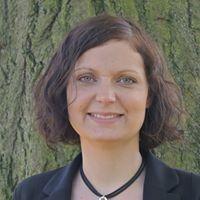 Juliane Bodenstein