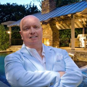 Tim Stoll Real Estate