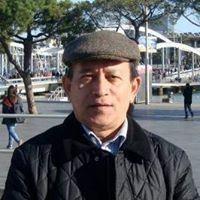 Moti Gurungni Didi Hongkong