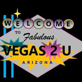 Vegas 2 U