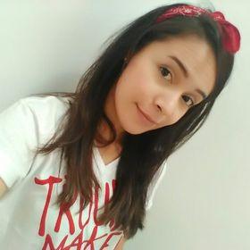 Juanita Isaza
