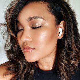 Kalei Lagunero | Blogger & Content Creator