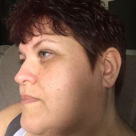Kristin Lauritzen
