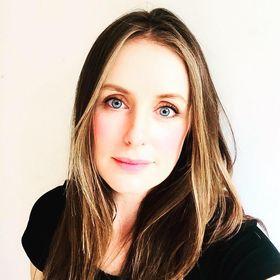 Rachael Owen // Marketing Strategist