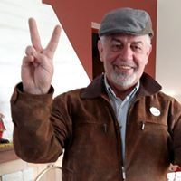 Janusz Skalba