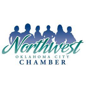 Northwest OKC Chamber