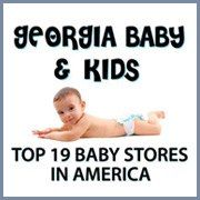 Georgia Baby & Kids