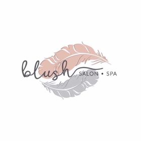Blush Salon & Spa