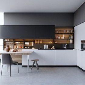 Cabinet Design VN