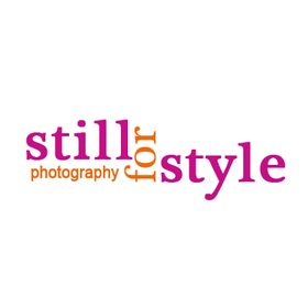 Still for Style Accessories