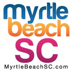 MyrtleBeachSC.com