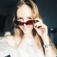Elena Dernovaya