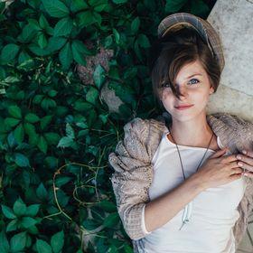 Kate Shash