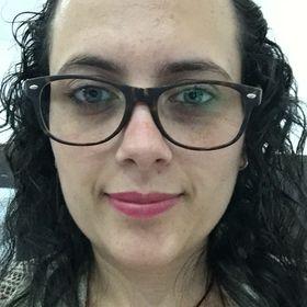 Katherine Chavarria