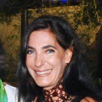 Irene Papa