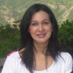 Liliana Fuentes