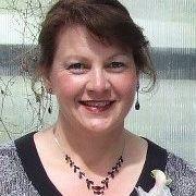 Kathy Moorhouse