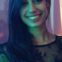 Daniela Amorim