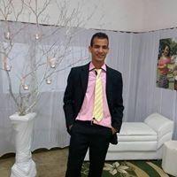 Leandro Gonzaga