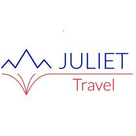 Juliet Travel Agency