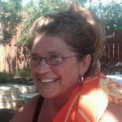 Pam Blackshear