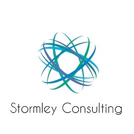 Stormley Consulting
