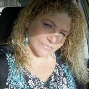 Kimmy Ramirez  Gualandi