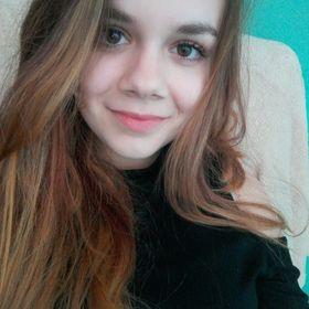 Daniela Kasalová