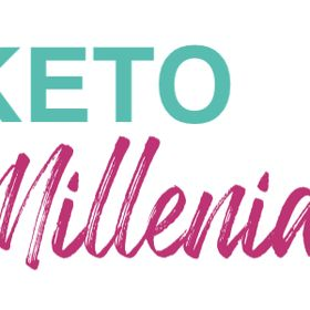Keto Millenial | Ketogenic Diet For Millenials Looking to Lose Weight & Live a Healthier Life