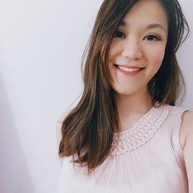 Cherry Cheng