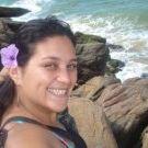 Carmem Miranda de Souza